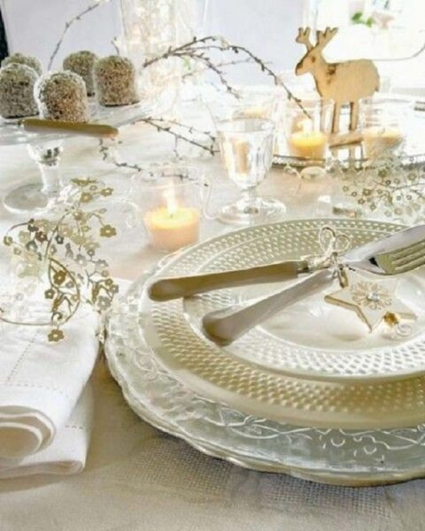 table-new year-3
