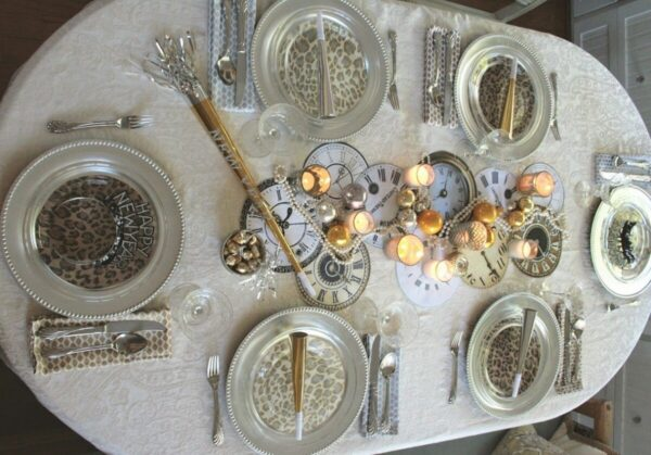 table-new year-7